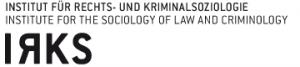IRKS_logo