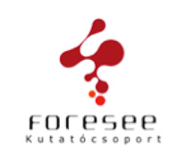 foresee (1)